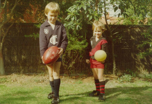 1-T-&-A-Footy-low-res-83