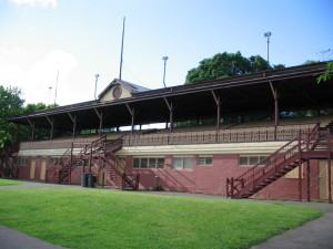 Fitzroy_Cricket_Ground_Grandstand