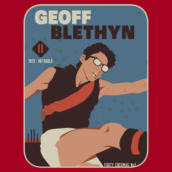 red_blethyn