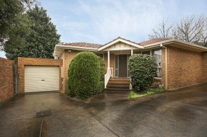 3-10-Rolls-Court-Glen-Waverley-VIC-3150-Real-Estate-photo-1-large-7201939