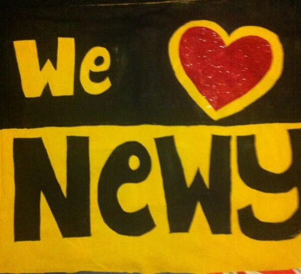 newy_banner
