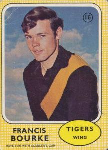 1970_scanlens_no-_16_francis_bourke_richmond_tigers_card_sportmem